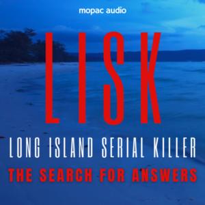 LISK-300x300.png
