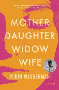 Mother-Daughter-Widow-Wife-197x300.jpeg