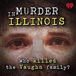 Murder-in-Illinois-300x300.jpeg