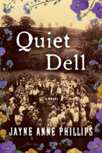 Quiet-Dell-199x300.jpeg