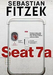 Seat-7A-211x300.jpeg