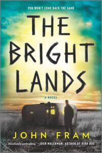 The-Bright-Lands-200x300.jpeg