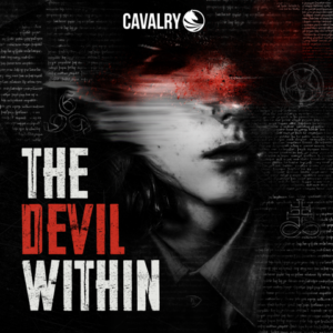 The-Devil-Within-300x300.png