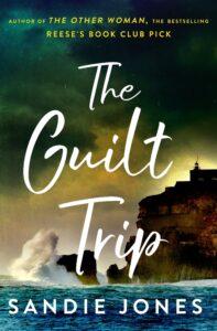 The-Guilt-Trip-197x300.jpeg
