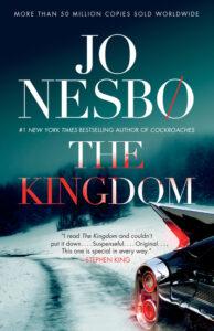 The-Kingdom-194x300.jpeg