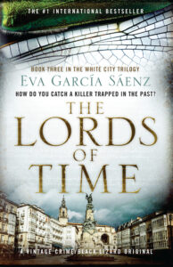 The-Lords-of-Time-194x300.jpeg