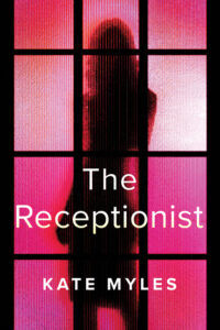 The-Receptionist-200x300.jpeg