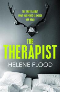 The-Therapist-flood-195x300.jpeg