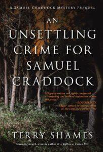 Unsettling-Crime-For-Samuel-Craddock-203