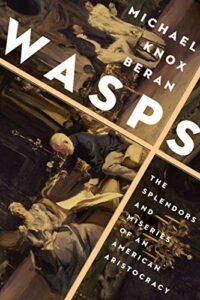 Wasps-200x300.jpg