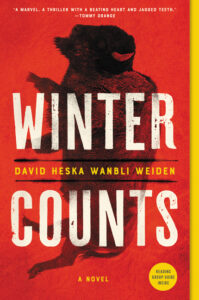 Winter-Counts-199x300.jpeg