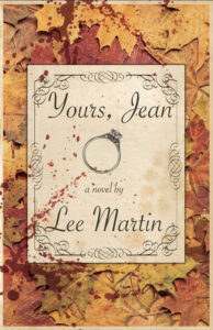 Yours-Jean-194x300.jpeg