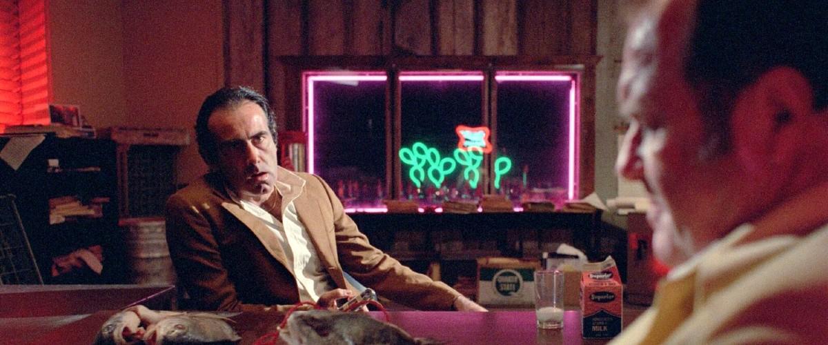1980s Noir Films Are Better Than 1940s Noir Films: Discuss.