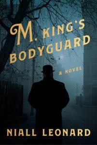 bodyguard-201x300.jpg