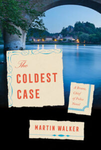 coldest-case-203x300.jpeg