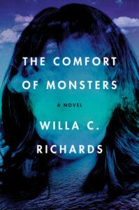 comfort-of-monsters-199x300.jpg
