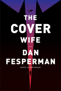 cover-wife-201x300.jpg