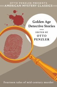 golden-age-detective-stories-197x300.jpg