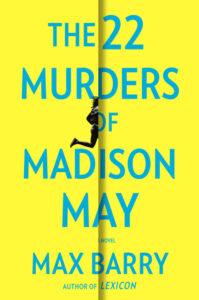 madison-may-199x300.jpg