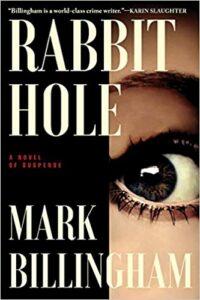 rabbit-hole-200x300.jpg
