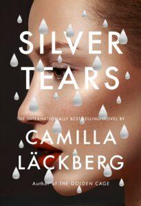 silver-tears-205x300.jpg