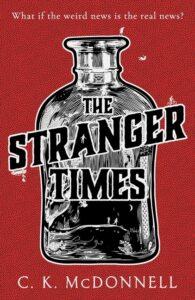 stranger-times-195x300.jpg