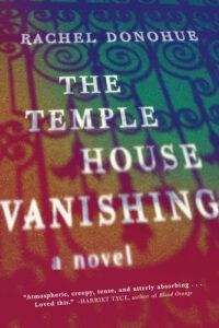 temple-house-200x300.jpg