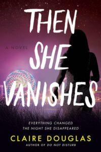 then-she-vanishes-199x300.jpg