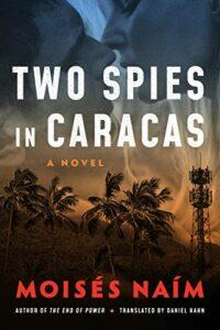 two-spies-in-caracas-200x300.jpg