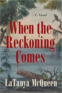 when-the-reckoning-comes-200x300.jpg
