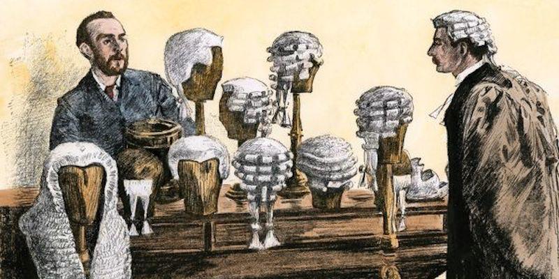 wigs-english-lawyers-1800s-5884139.jpeg