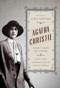 Agatha-Christie-First-Lady-of-Crime-207x