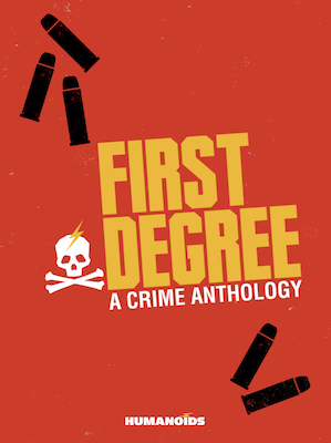 First-Degree-cover-1.jpg