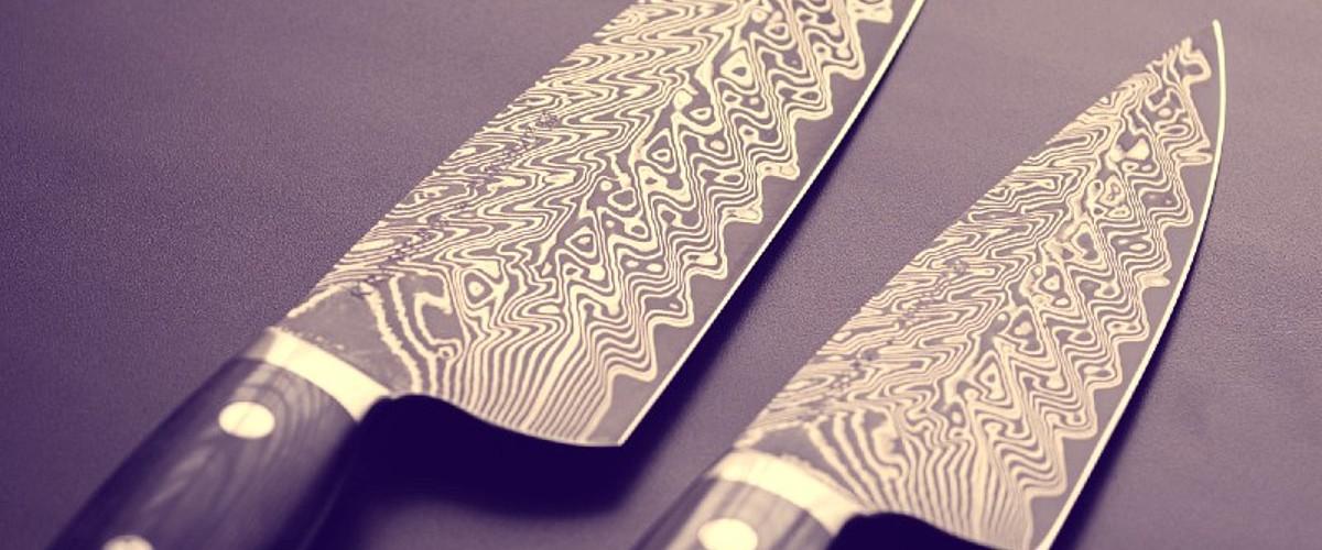 knives-slider1.jpg