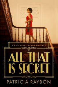 All-That-Is-Secret-200x300.jpeg