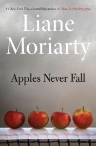 Apples-Never-Fall-197x300.jpeg