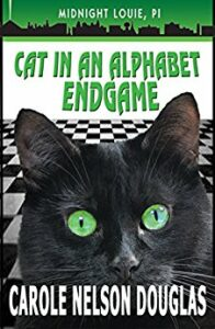 Cat-in-an-Alphabet-Endgame-196x300.jpeg