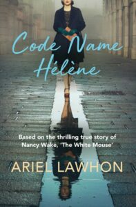 Code-Name-Helene-197x300.jpeg