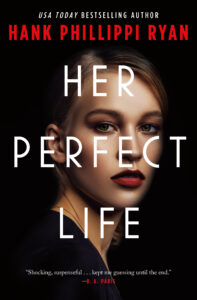 Her-Perfect-Life-197x300.jpg