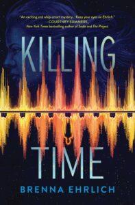 Killing-Time-197x300.jpeg