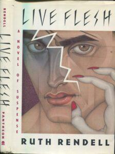 Live-Flesh-1-224x300.jpeg