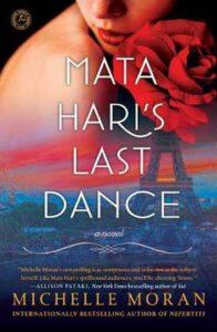 Mata-Haris-Last-Dance-196x300.jpeg