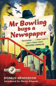 Mr-Bowling-Buys-a-Newspaper-196x300.jpeg