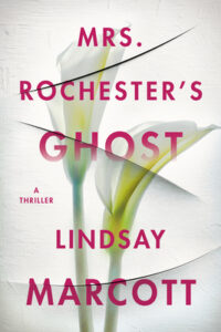 Mrs.-Rochesters-Ghost-200x300.jpeg