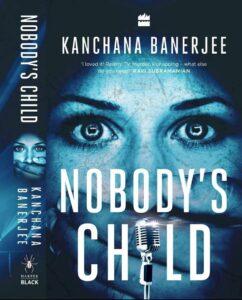 Nobodys-Child-242x300.jpeg