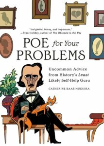 Poe-for-Your-Problems-214x300.jpeg