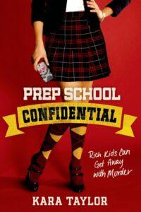 Prep-School-Confidential-200x300.jpeg