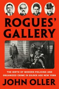 Rogues-Gallery-199x300.jpeg