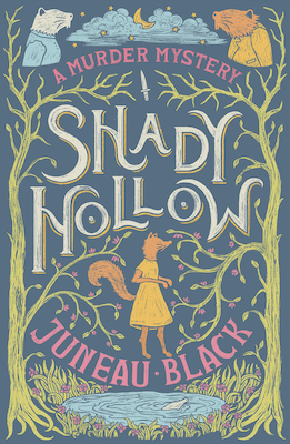 Shady-Hollow-covers-Finished-1.jpg