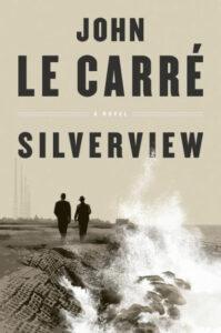 Silverview-199x300.jpeg